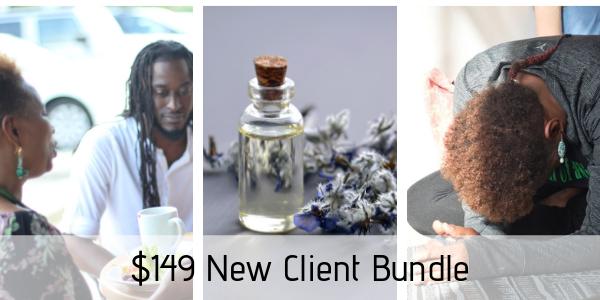 New Client Bundle